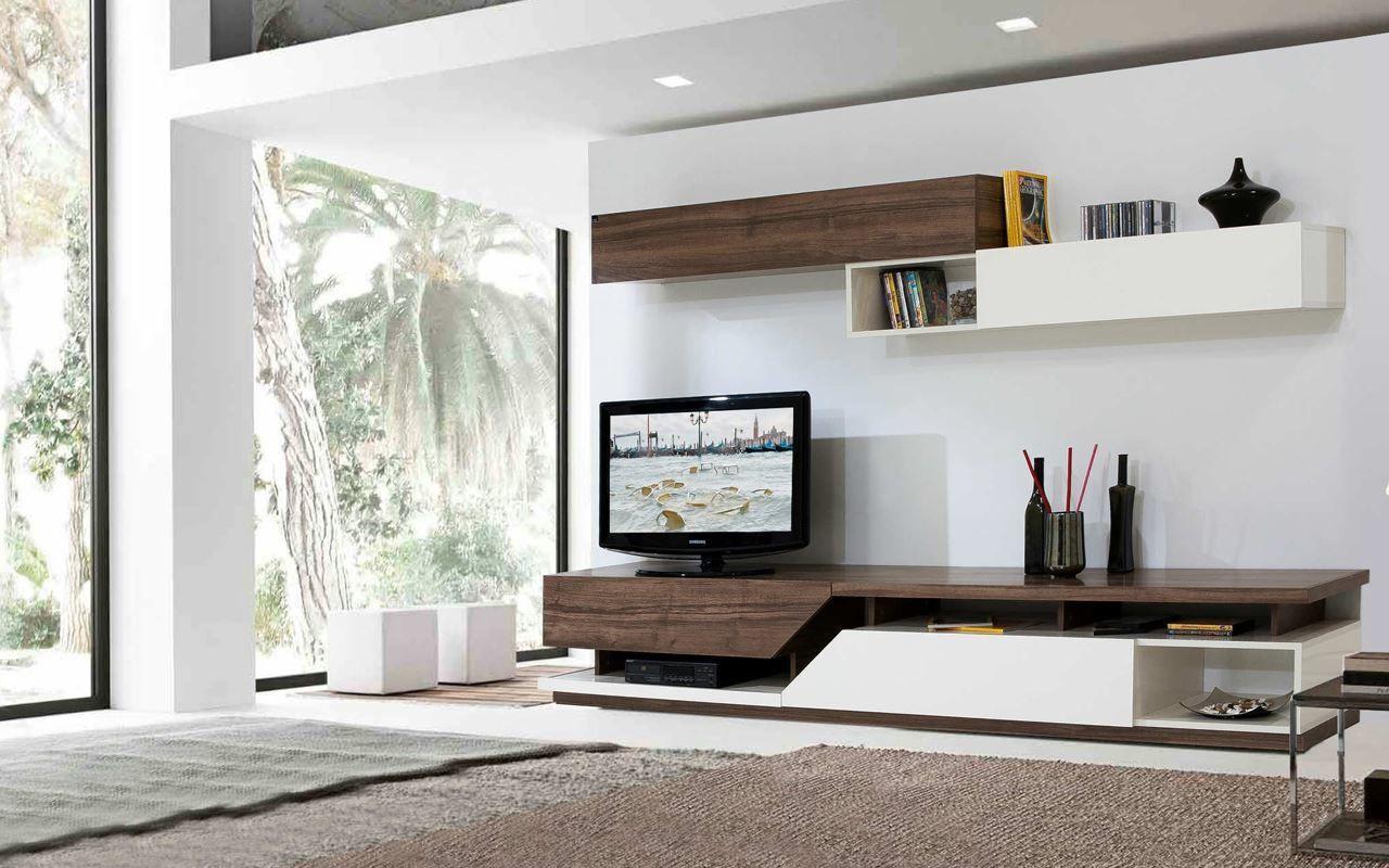 Tv Wall Unit Latest Design Ideas 2019 Wall Tv Unit Design Living Room Tv Unit Designs Wall Unit Designs