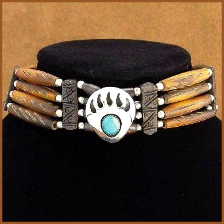 choker by Native American Stuff choker by Native American Stuff Informations About choker by Native American Stuff Pin You can easily use my profile to examine differe
