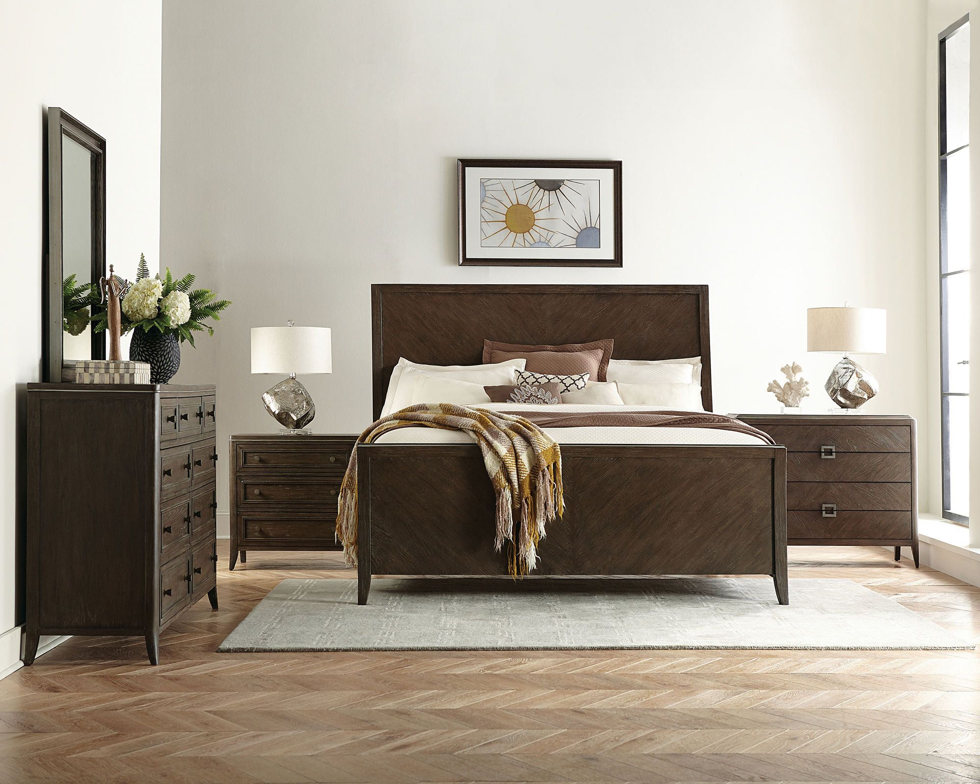 california furniture coventry item number riverside bedroom collections king wayside group c k bhf