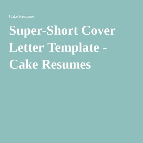 Resume Email Body Cover Letter Resume Email Cover Letters Short
