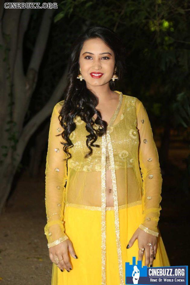 Vroče izbor za Telugu igralke Bollywood Tollywood mesečini-8244