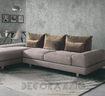 Modulnyj Divan Valentini Samuel Samuel With Images Sofa Sectional Couch Furniture