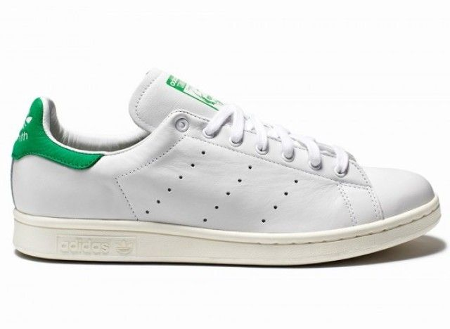 innovative design 4a50d f6520 Stan Smith Adidas