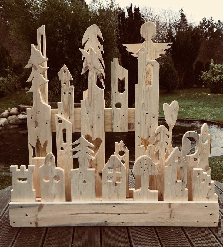 Weihnachten DIY: das ist, wenn ich Dampf ablasse ... von mir selbst gemacht !!! - Fragen ...  #ablasse #dampf #fragen #gemacht #selbst #weihnachten #weihnachtendekorationdraussengarten