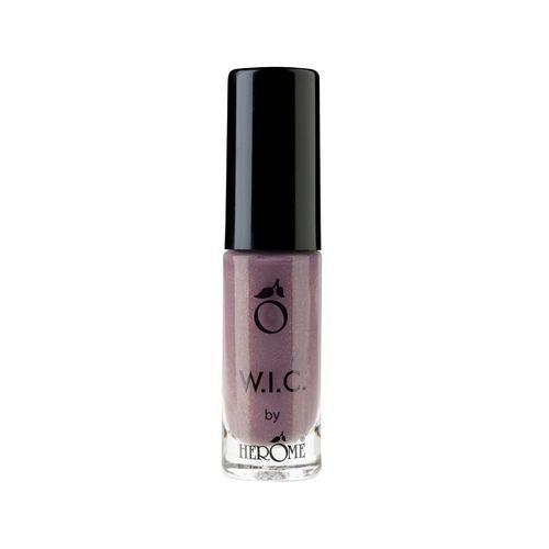 WIC by Herôme Casablanca 110 | Herôme Webshop