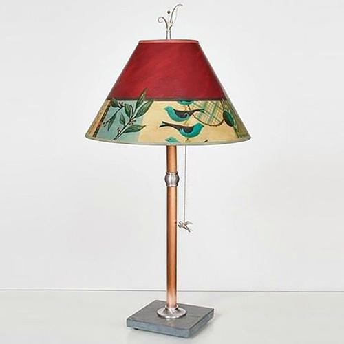 Pin On Janna Ugone Lamps