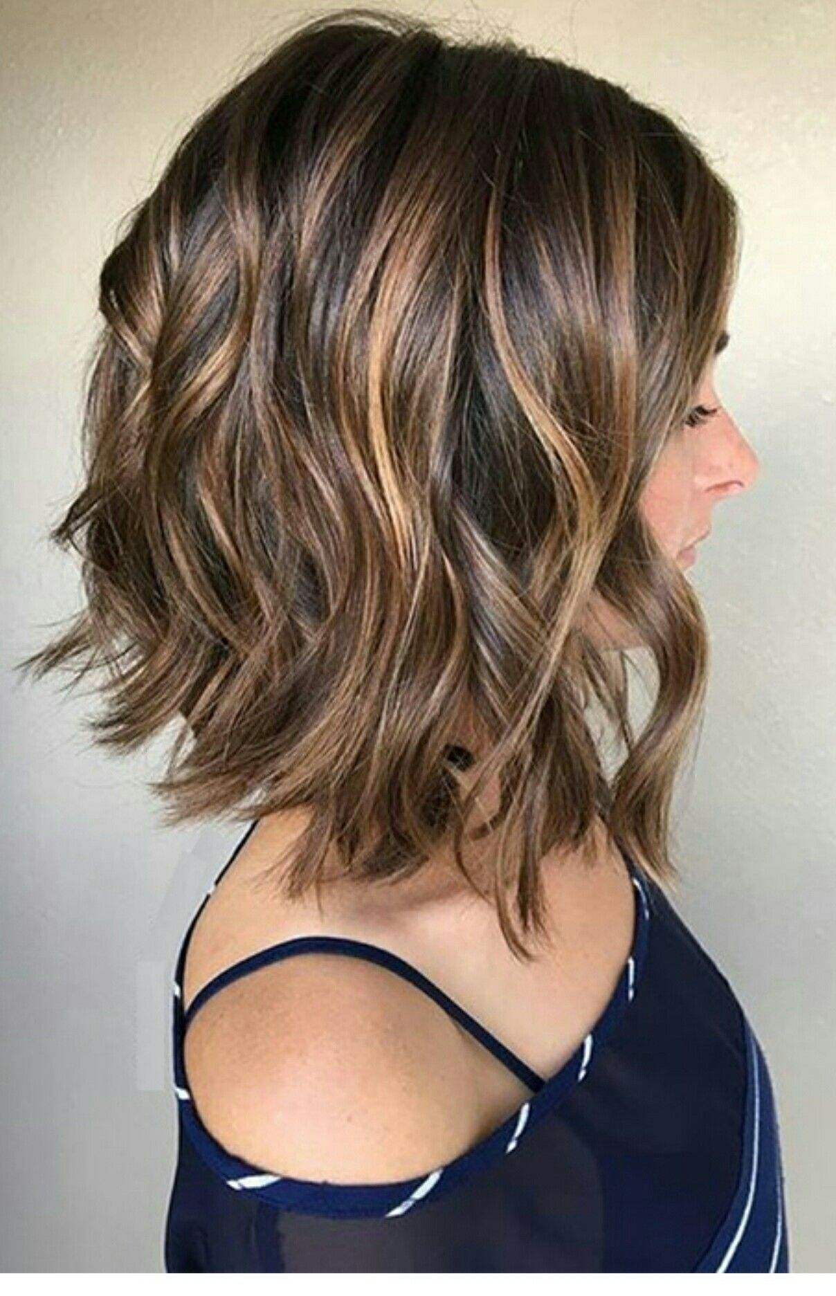 Pin by keisha haisch white on hair ideas pinterest haircuts