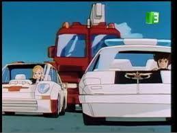 نتيجة بحث الصور عن مسلسلات كرتون Mbc3 Vehicles Car