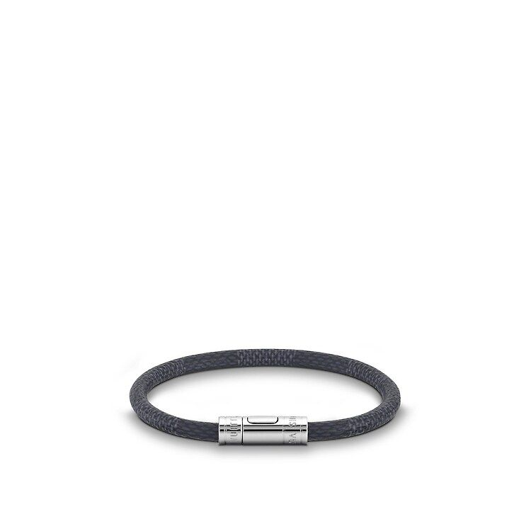 Tommy Hilfiger Armband Casual Core 2790049 Herren Armband Armband Schmuckstuck