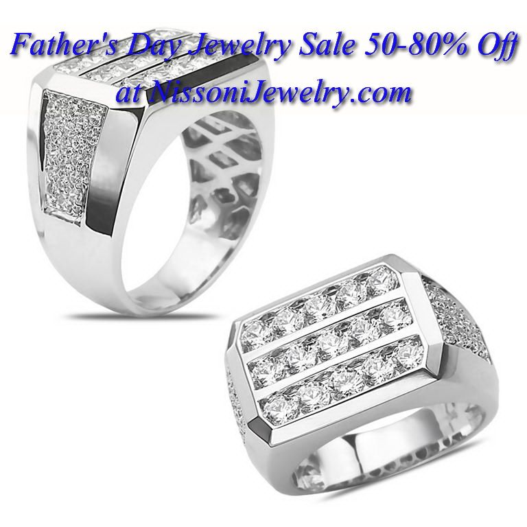 Nissoni Jewelry is an excellent source of exclusive jewelry for all occasions - Engagements  Weddings, Anniversaries  Birthsdays, and many more_0572 NissoniJewelry.com presents Jewelry for all occasions - Engagement & Bridal Diamond Jewelry, Wedding & Anniversary, Birthstone & Colorstone Jewelry, Gifts & more...