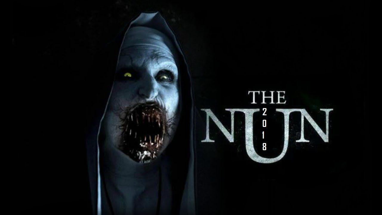 the nun watch online full movie free