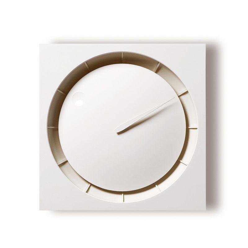 Sun Wall Clock Dotandbo Com Wall Space Pinterest