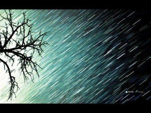 скачать шум дождя торрент скачать - фото 7