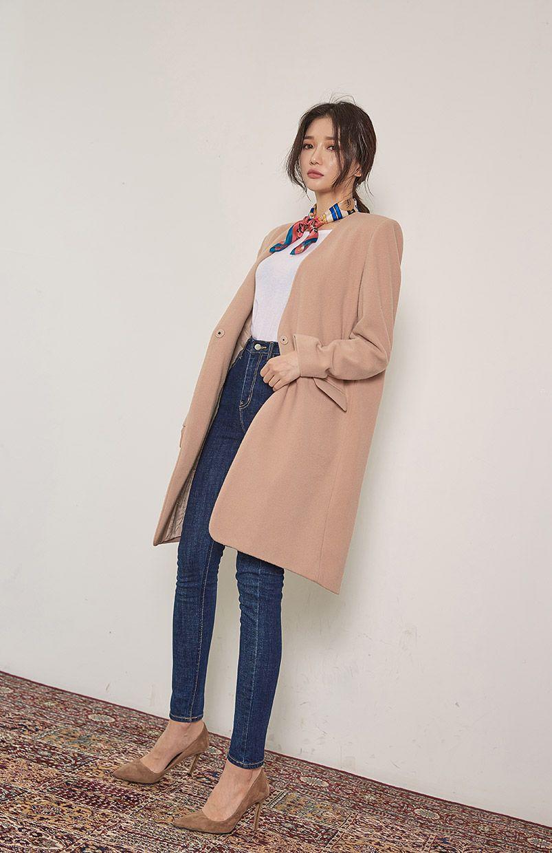 #chuu #사랑해츄 #SungKyung's Pick2016