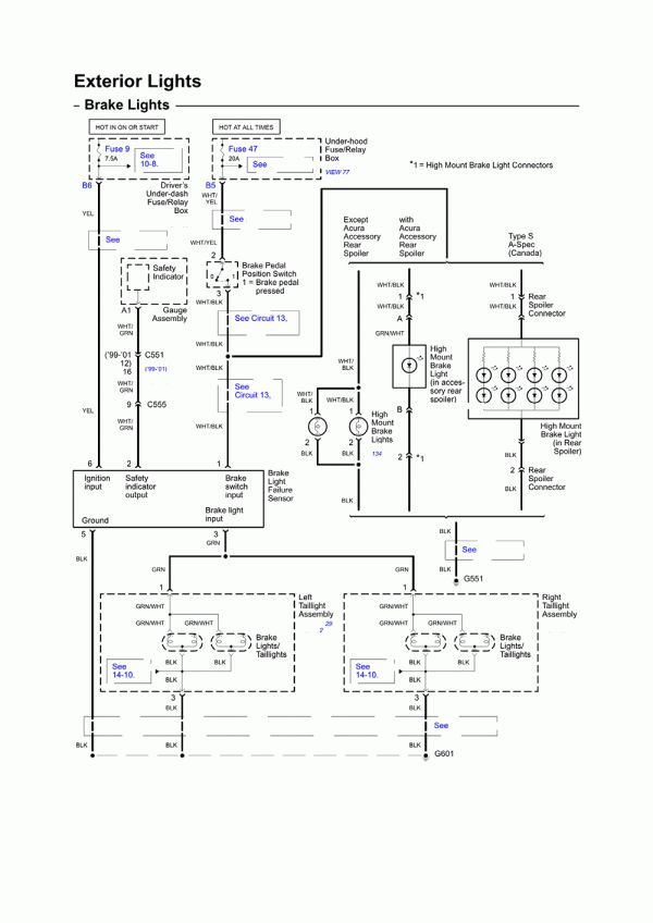10 2008 Sterling Truck Wiring Diagram Car Audio Installation Diagram Electrical Wiring Diagram