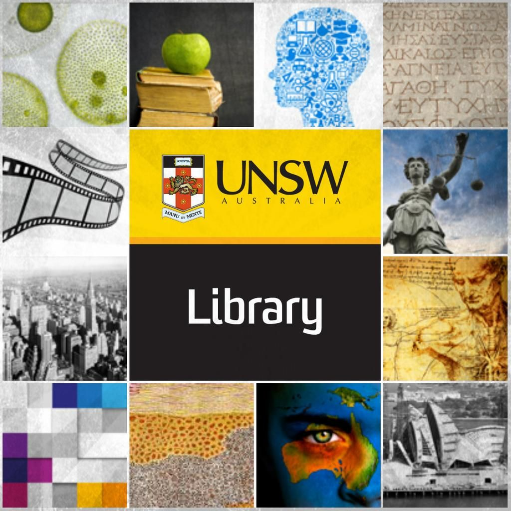 Need specific info for assignments/research? Don't know where to start? Try our Subject Guides http://goo.gl/60fLJr