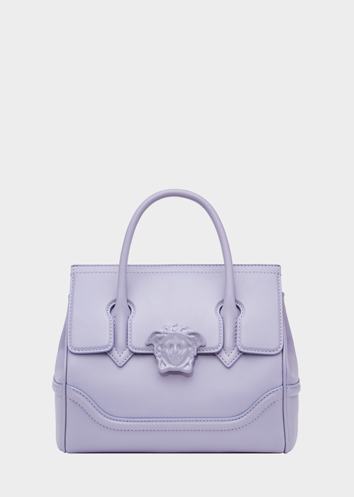 f567bbdebb Versace Palazzo Empire Medium Bag for Women | Official Website. Palazzo  Empire Medium Bag by Versace for Women's Palazzo Empire Bags.