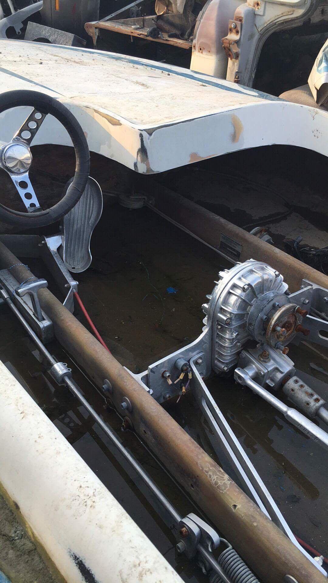 Pin By Brandon Grider On V Drive Boats Flat Bottom Boats Drag Boat Racing Lake Boat