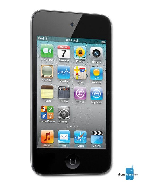 ad73803b311fcdac992c1021b9170060 - How To Get Free Music On Ipod Touch 4g