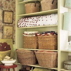 .lavanderia