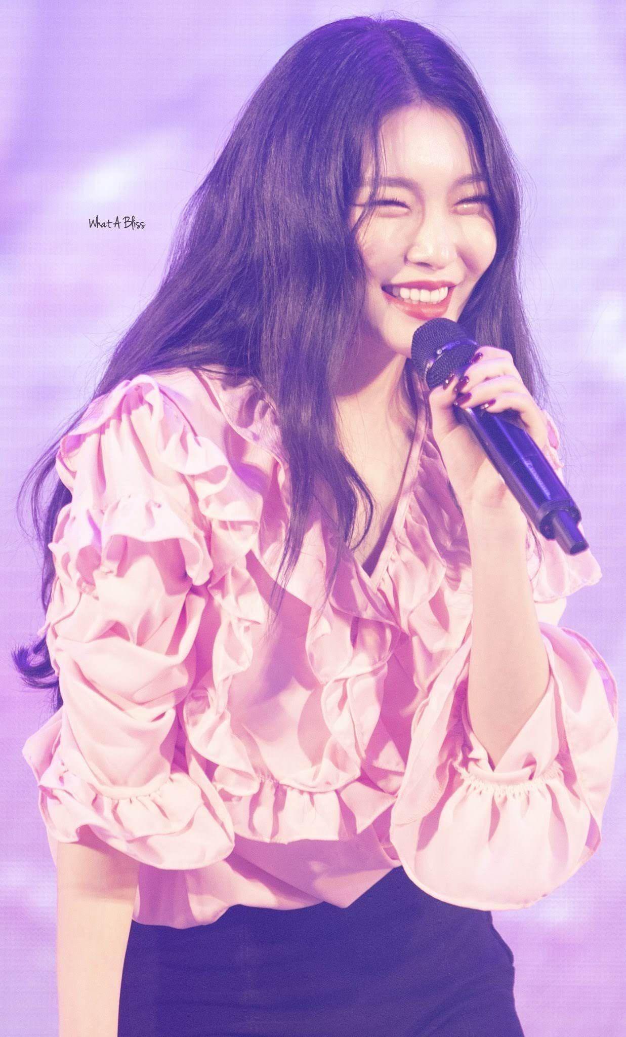 Pin By K E On K Girls Hottest Girl Alive Girl Korean Singer