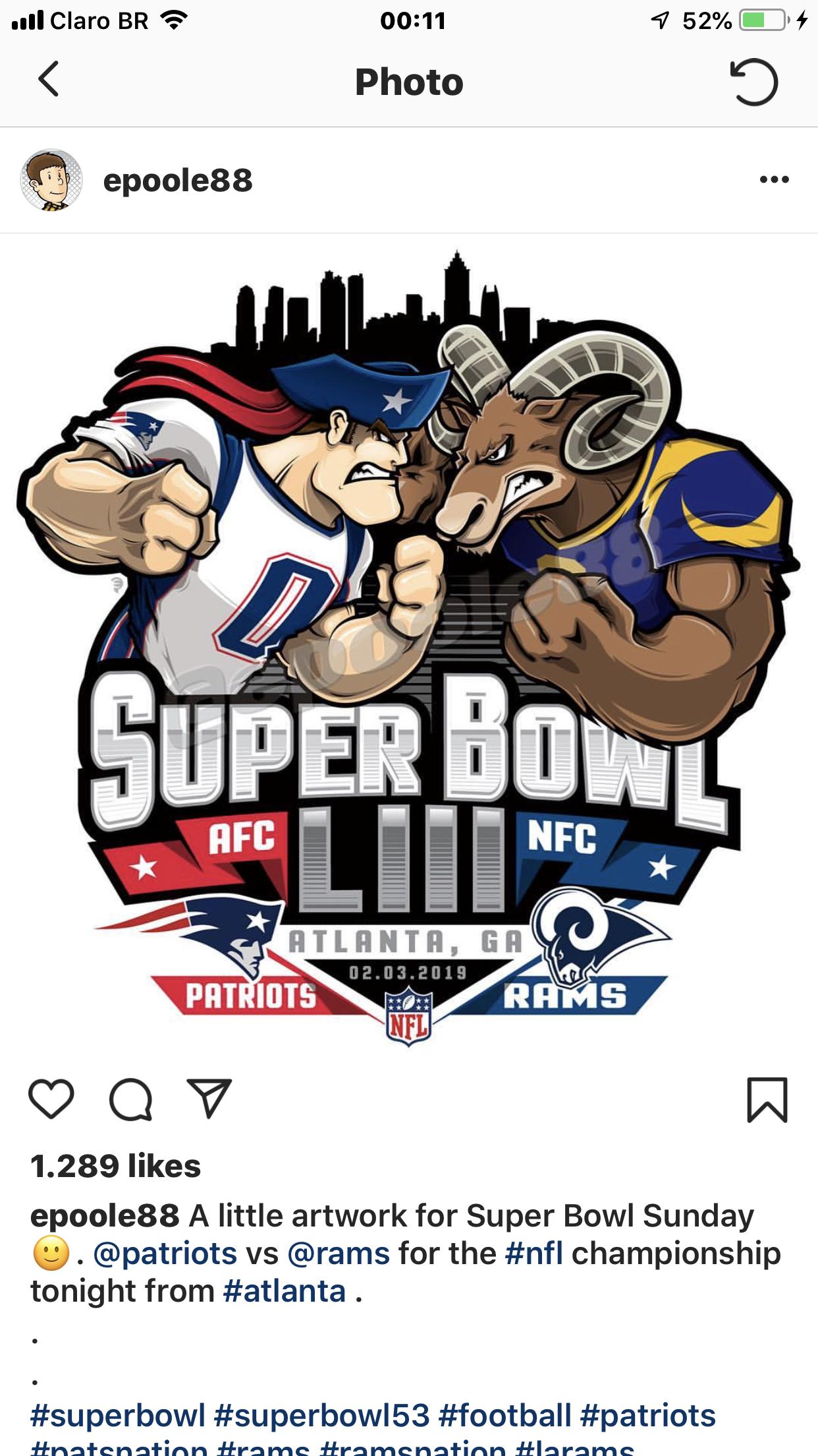 Pin By Maxsouza On Nfl 2019 New England Patriots New England Patriots Football Patriots Football