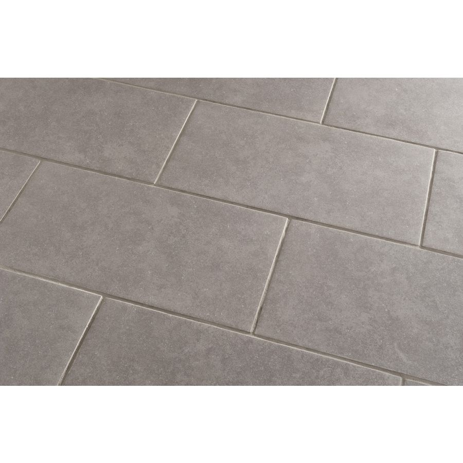 design nick contest floor floors gray pin grey tile lglimitlessdesign miller