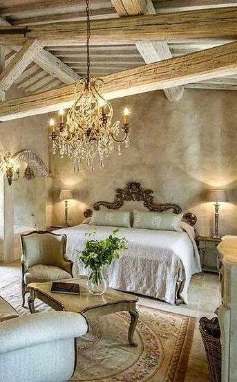 Revista de decoración Ideas inspiradoras para los hogares Casa