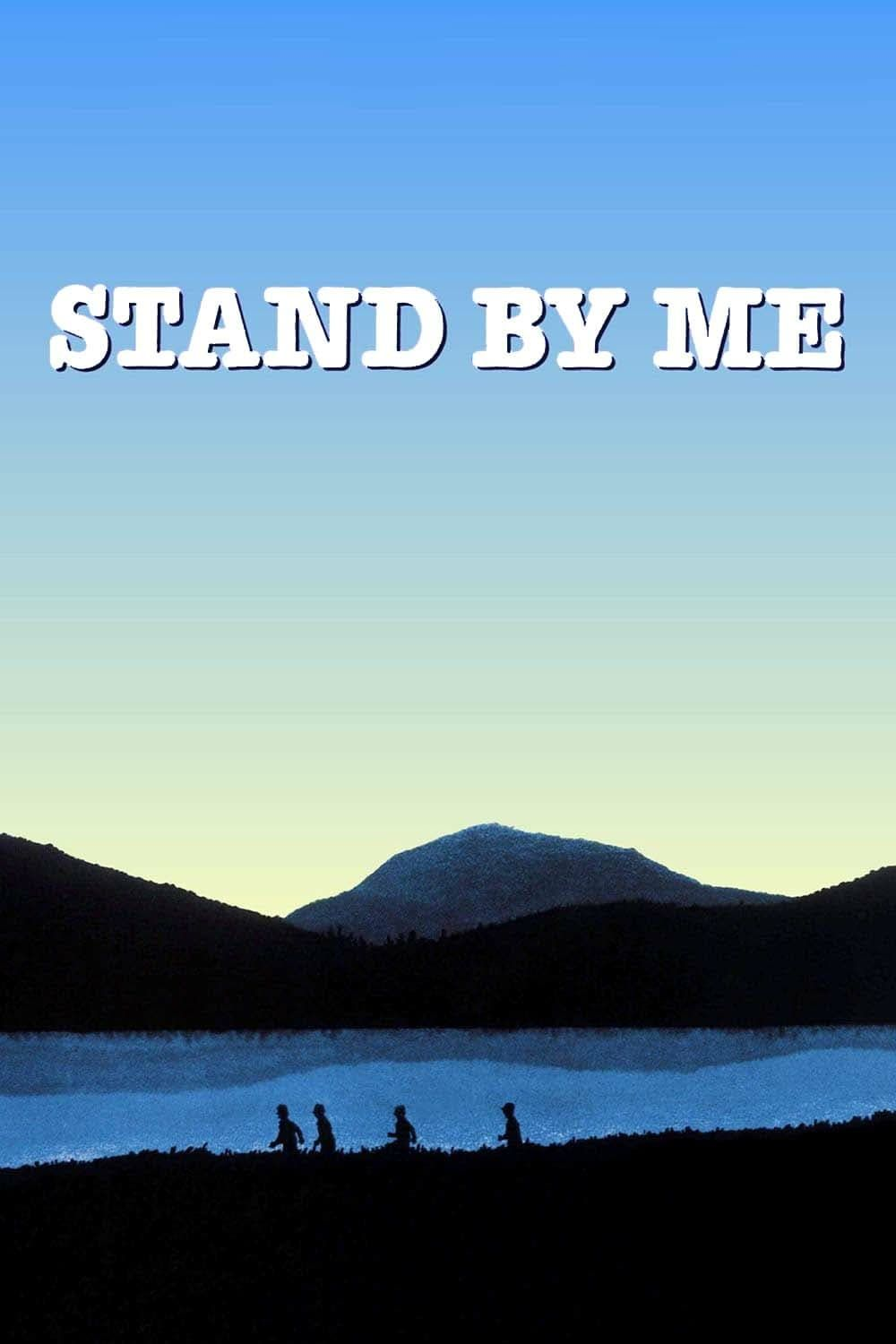 Cineblog Stand By Me 8966 Film Completo Italiano Streaming Stand By Me F Full Movies Stand By Me Film Movies
