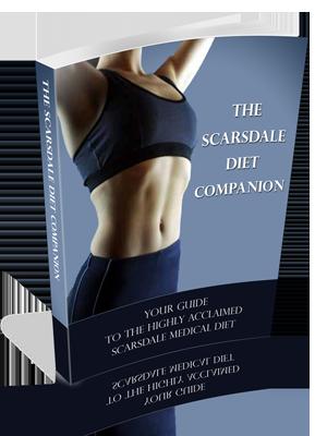 lose 20 lbs of fat in 4 weeks