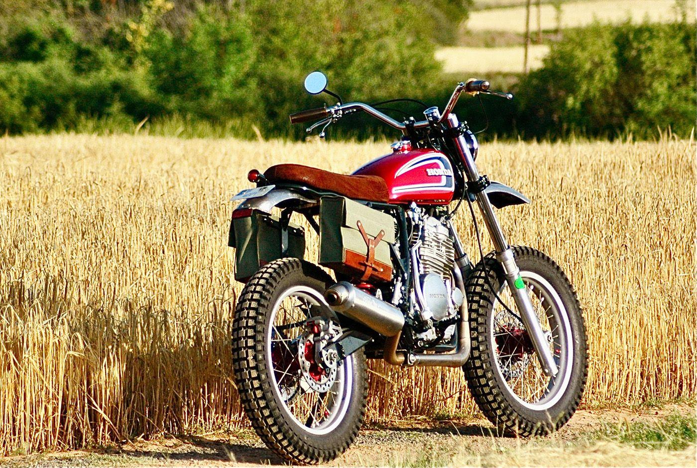 Pinterest Com  Fra411  Classic  Motorbike