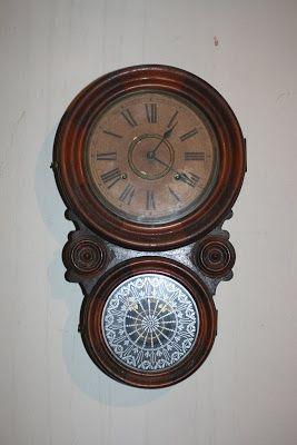 ce9e362ab06 Reparação Restauro Relógios Antigos Lisboa