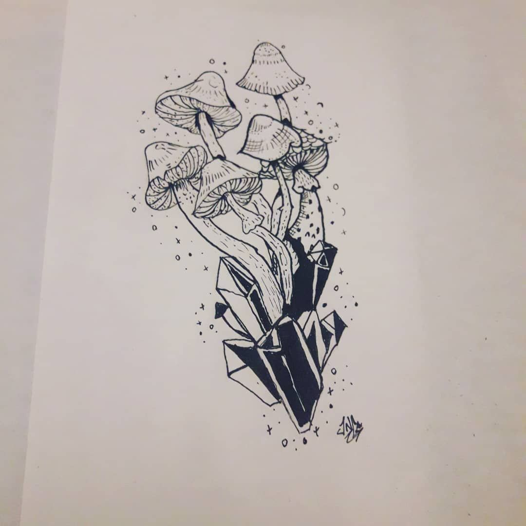 #flash #flashtattoo #tattooflash #flashback #black #blacktattoo #inktattoo #inktober #ink #inktober2019 #i #tattoo #tattoed #inspiration #instagood #ilustracion #drawing #draw #dibujo #inknation #imitamiarte #arte