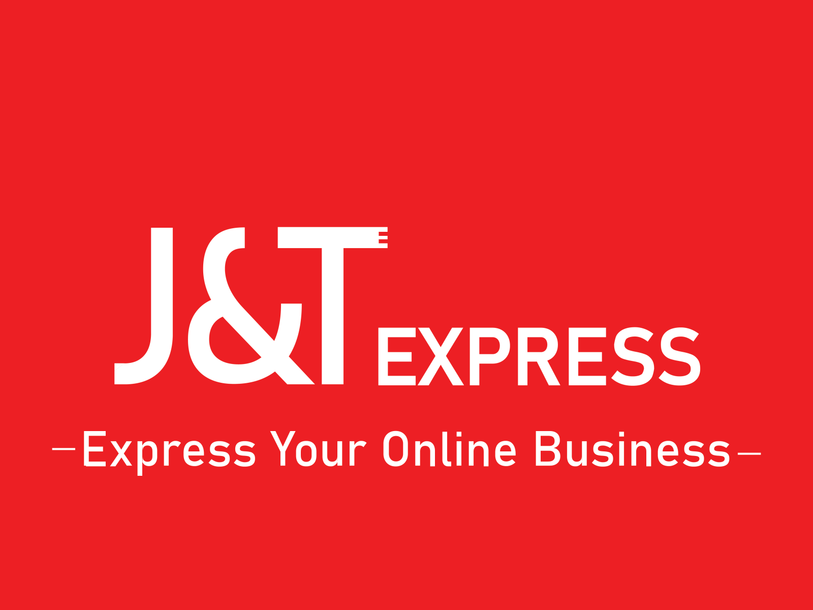Unofficial J T Remake In 2020 Word Express Express Logo Expressions