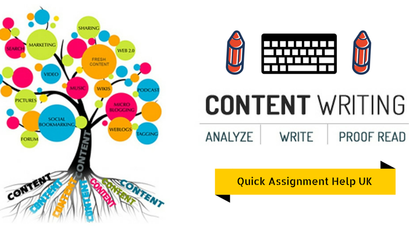 Custom content writers service uk nursing research question paper