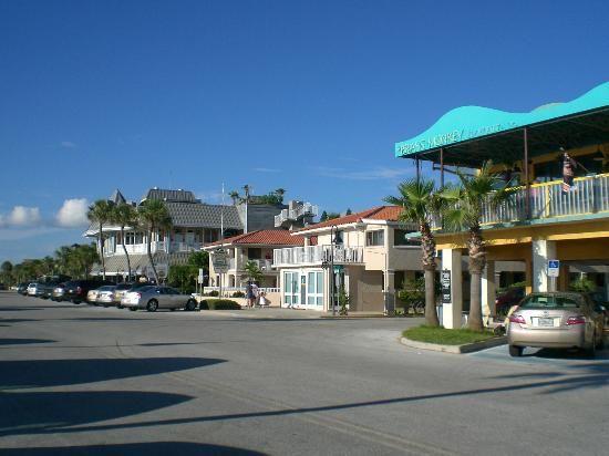 keystone resort motel in