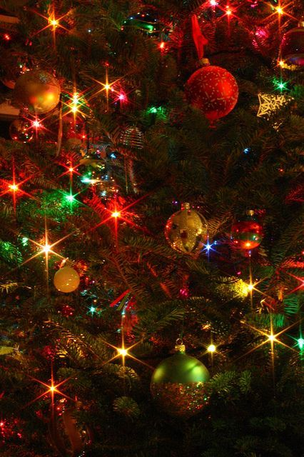 Pin By Lisa Elam On Christmas Christmas Scenes Winter Christmas Christmas Time