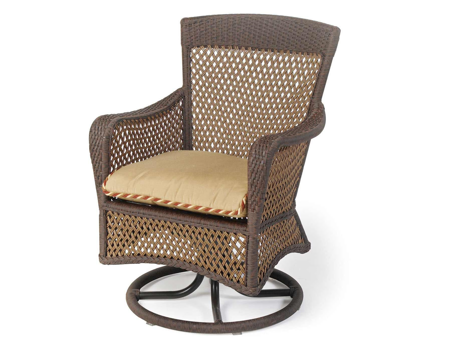 Modern Outdoor Swivel Chairs - http://clan.dlwilsonranch.com/modern-outdoor-swivel-chairs/ : #OutdoorChairs Outdoor swivel chairs – The Adirondack chairs or Muskoka have a design comfortable to wear outdoors. They are low-sitting, half-reclining and perfect to rest in a garden. Building an Adirondack chair in a sense, it becomes easier because it has fewer parts, and in another sense, it is...