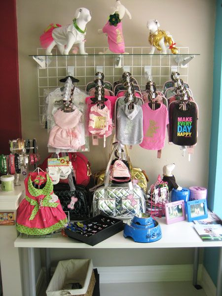 Juicycouture Dog Dogclothes Cute Dog Store Dog Grooming