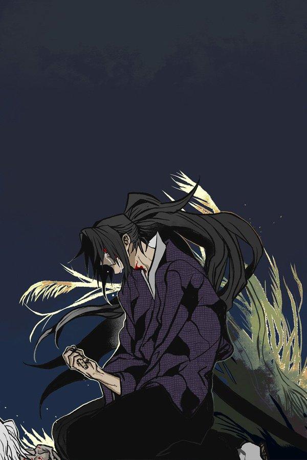 ปักพินโดย Jenine Johnson ใน Samurai ในปี 2020 สมุดศิลปะ