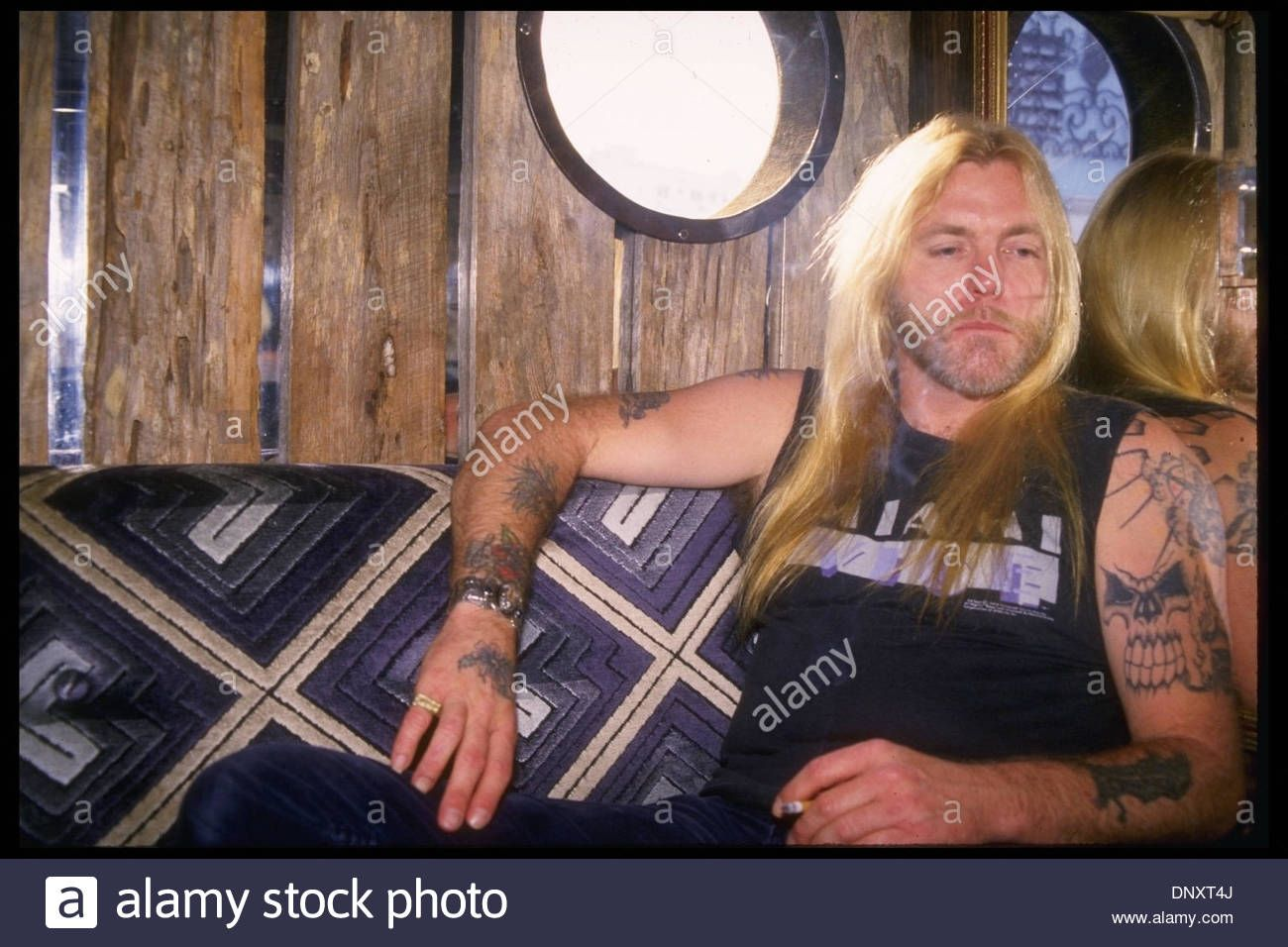 Image Result For Gregg Allman S Tattoos Allman Brothers Greggs Allman Brothers Band