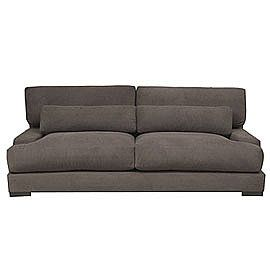 Z Gallerie Mammoth Sofa