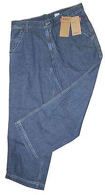 Levi S Red Tab Carpenter Jeans Boy S Husky 34 X 28 Nwt Carpenter Jeans Boys Jeans Jeans