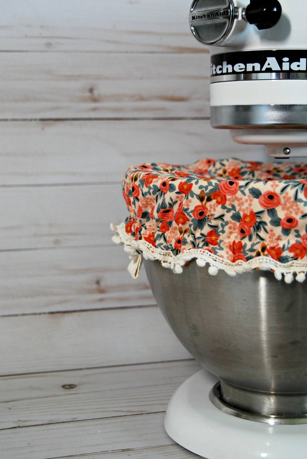 Excited To Share This Item From My Etsy Shop Kitchen Stand Mixer