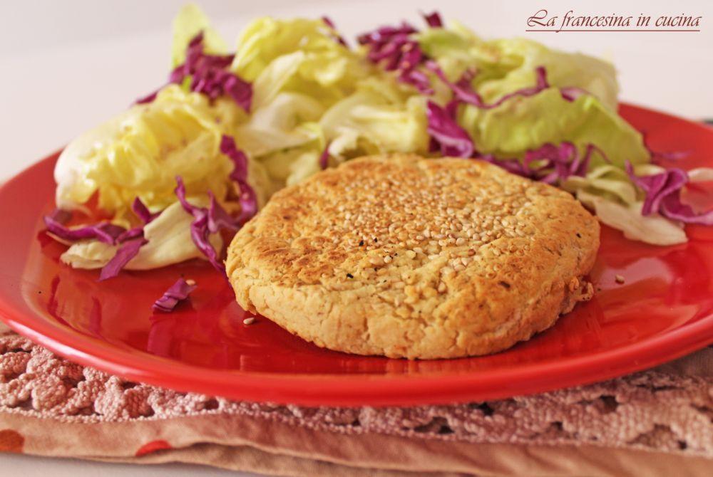 Épinglé sur Galettes/boulettes de légumes et légumineuses