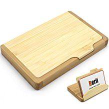 Mokingtop TM Fashion New Metal Mini Briefcase Suitcase Business Bank Card Name Card Holder Case Box
