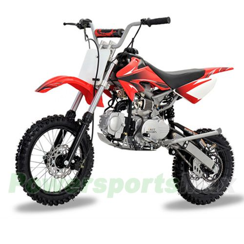 Db X21 Razz Motors 110cc Pitbike With Semi Automatic Transmission Kick Start 14 12 Tires Zongshen Brand Engine Automatic Transmission Motorcycle Bike Bike