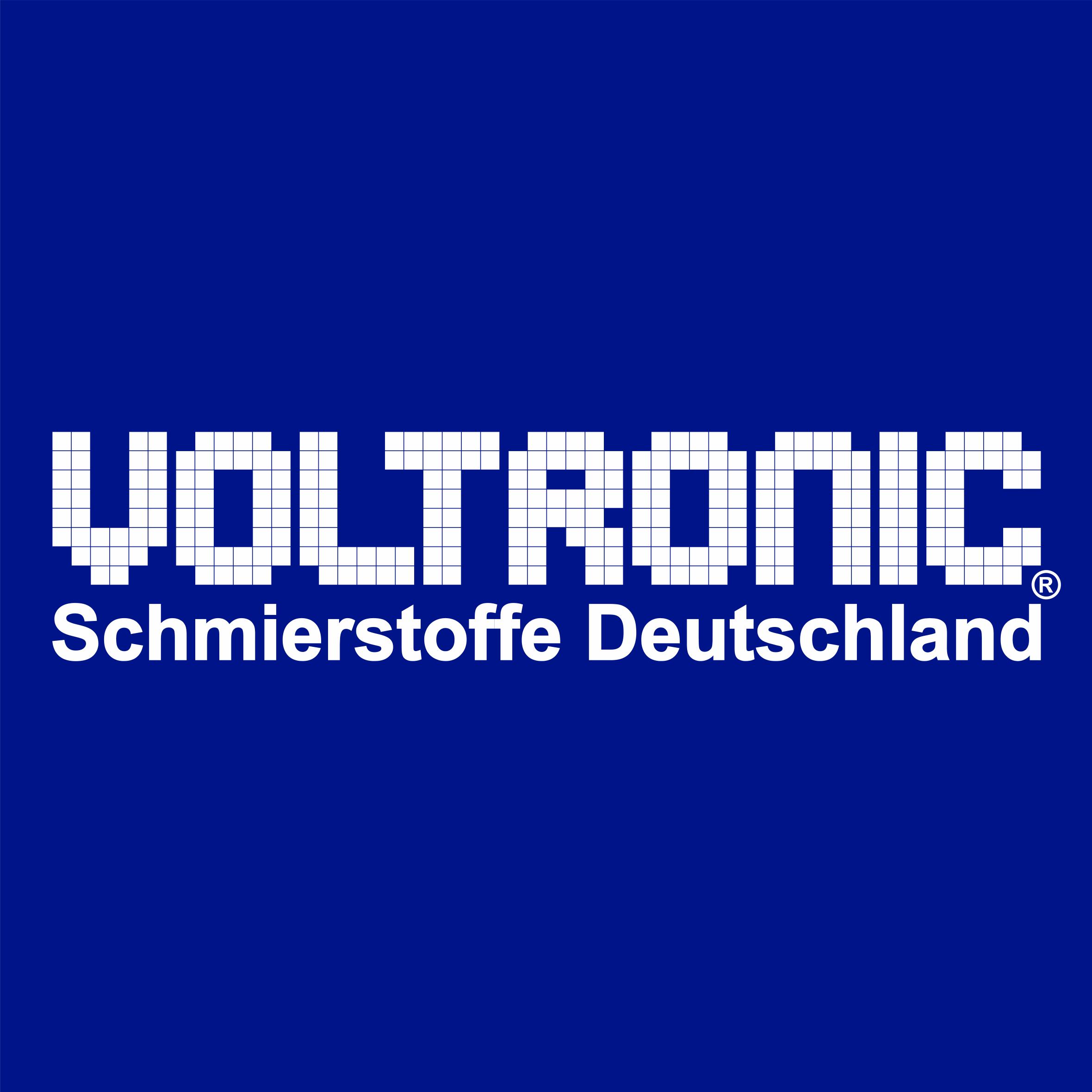 Imagini pentru VOLTRONIC logo