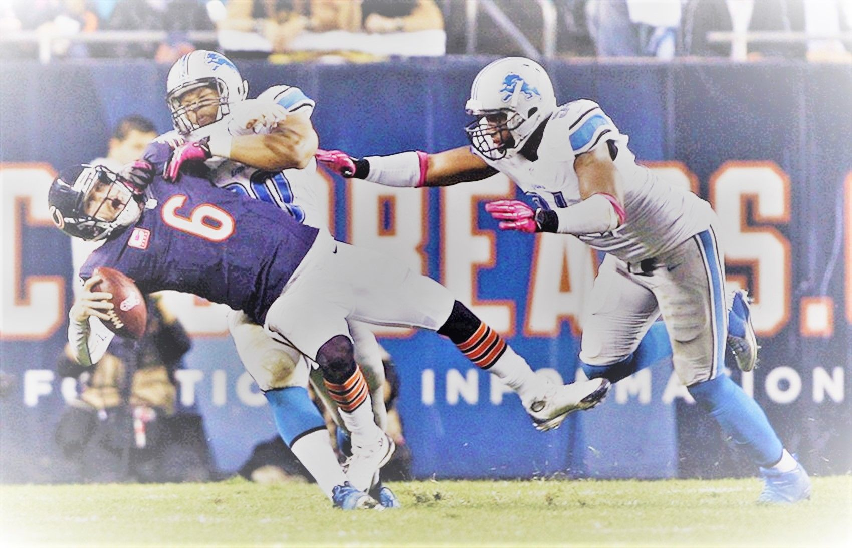 Chicago Bears Vs Detroit Lions Live Streaming Watch Thursday Football Online Game Updates Schedule Detroit