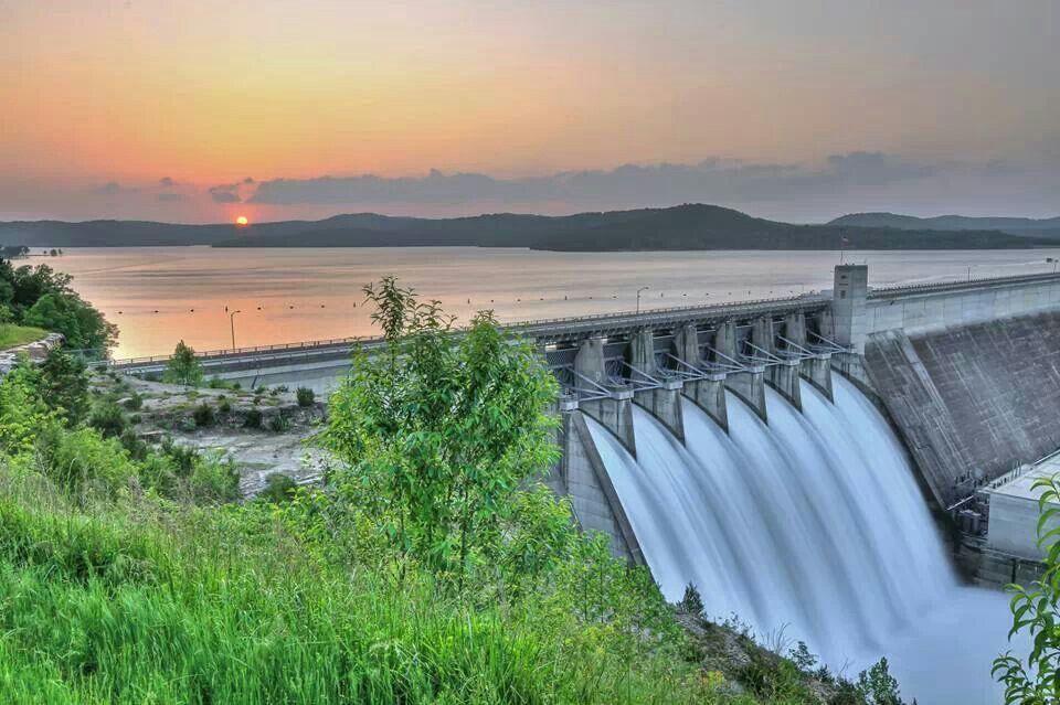 Beaver Dam, Wisconsin | Beaver dam, Lake view, Dam